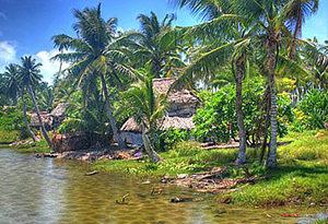#2_WayofLiving_Kiribati